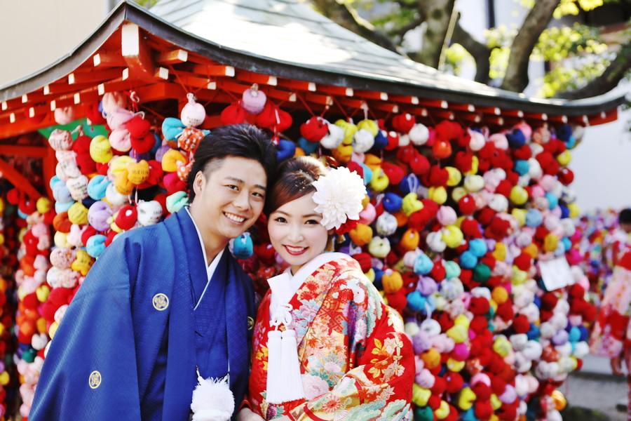 京都で人気のインスタ映えスポット