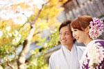 【年内限定】オープニングキャンペーン!!【京都ブライダルフォトワークス】
