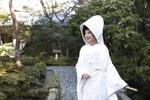 美しい花嫁を創るために【花嫁かつらオリジナル動画】をご覧ください