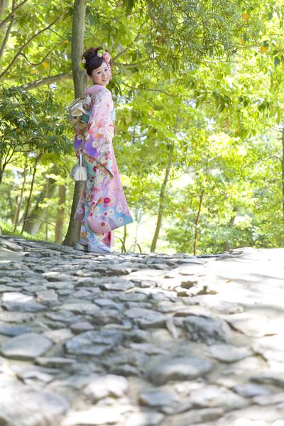 [まだ間に合う]京都市成人式当日限定の人気振袖レンタル