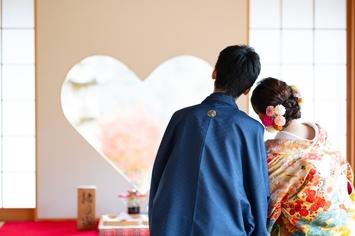 [夏限定]6月7月8月だけお得な正寿院前撮りプラン登場